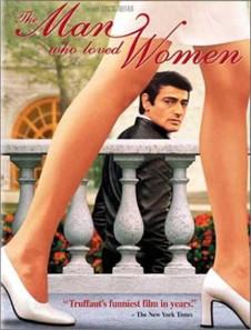 l_homme_qui_aimait_les_femmes_b