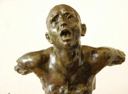 le-cri---.-de-Rodin-1