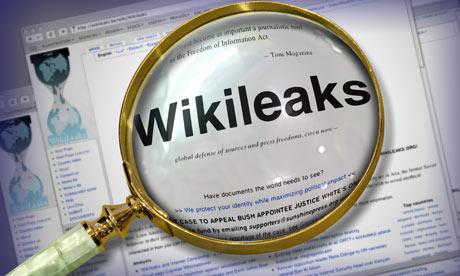 http://denisdonikian.files.wordpress.com/2012/08/d3509edb.jpg?w=460&h=276
