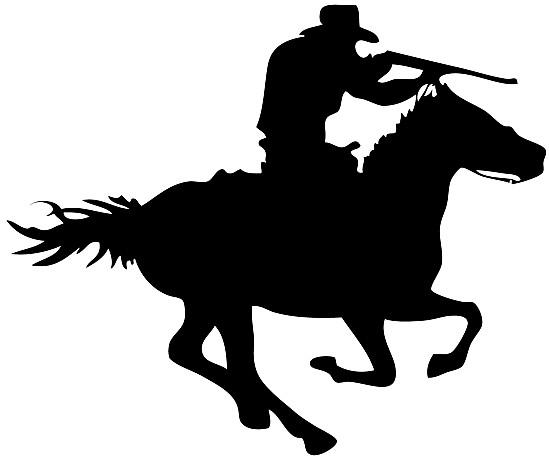 Cowboy-a-Cheval-b-09