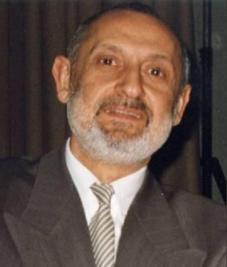 Armand Sammelian