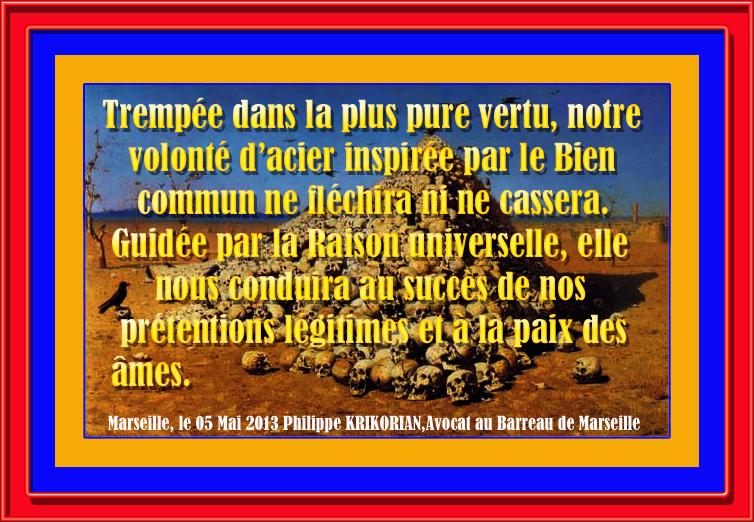 newsletter030413fr_modifié-1