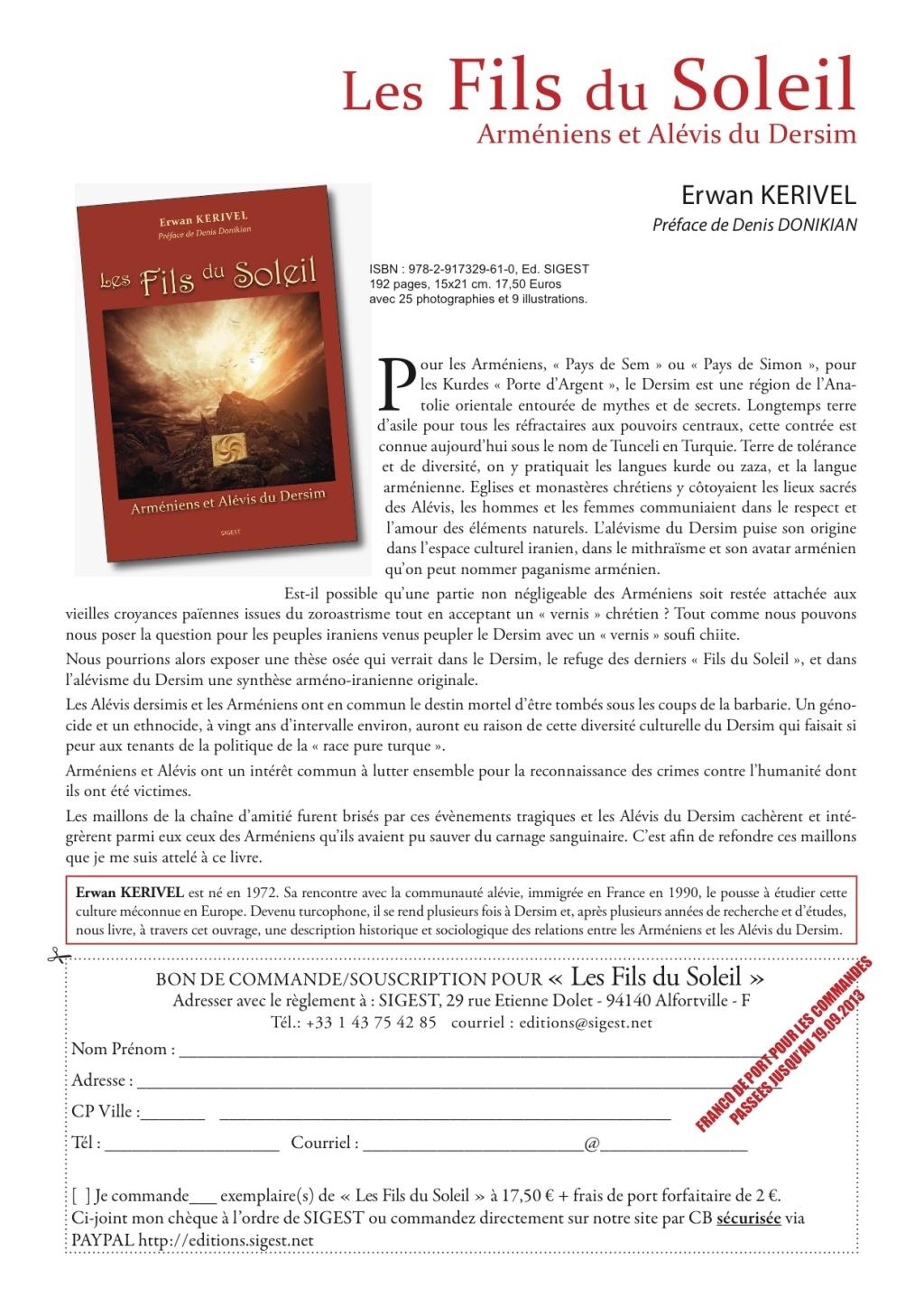lettre d'information-BC DERSIM