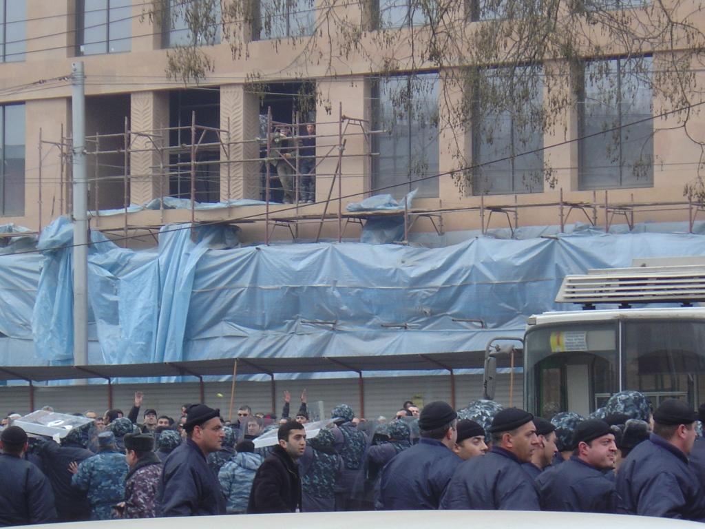 I mars2008 ambassade de France 003