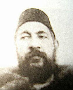 mustafa-aga-azizoglu