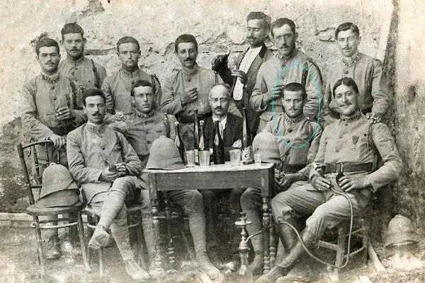 1919_soldats_francais_cilicie