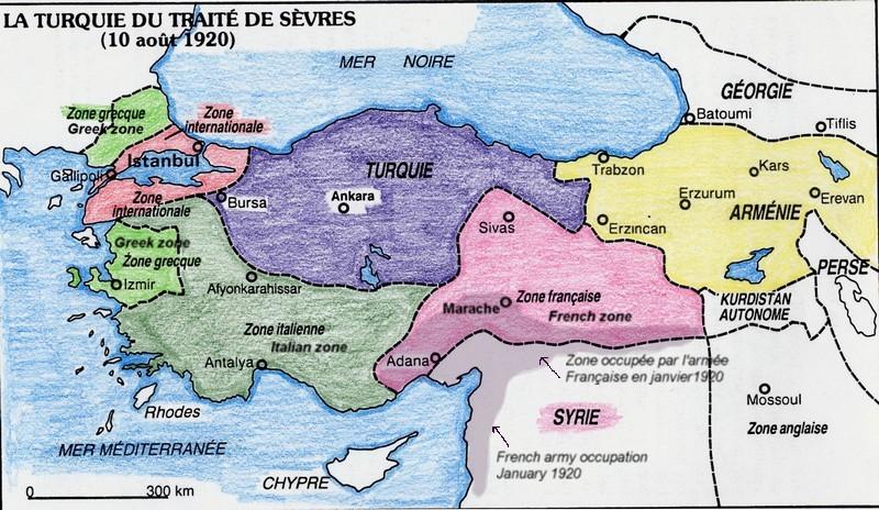 turquie_sevres_2
