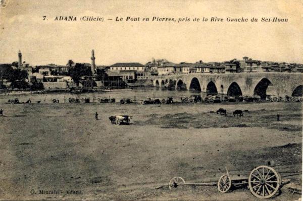 1920_10_26_adana-Louis Canuel