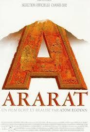 Ararat 2