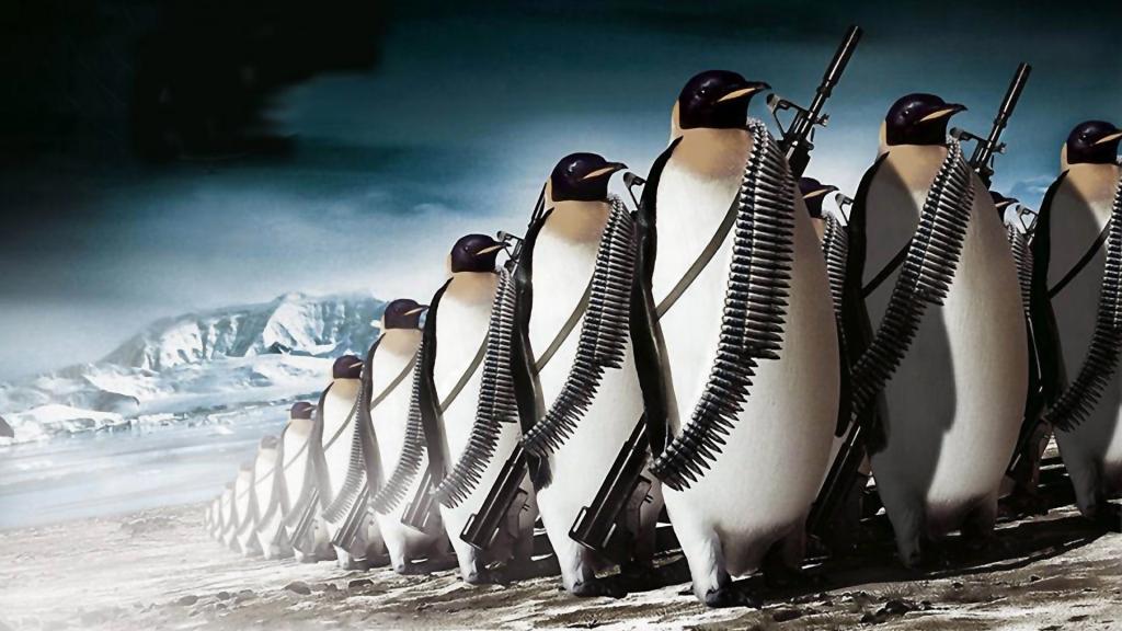 armee-des-pingouins-humour