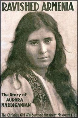 Ravished-Armenia-The-Story-of-Aurora-Martiganian