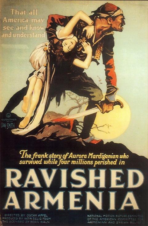Ravished_Armenia