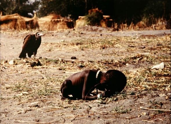 life-of-kevin-carter-the03-1-g