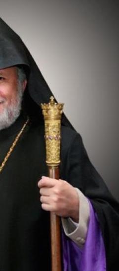 ob_ac393d_karekine-ii-patriarche-des-catholique