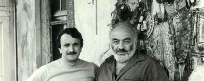 avec_s_paradjanov_tbilissi_1980_0