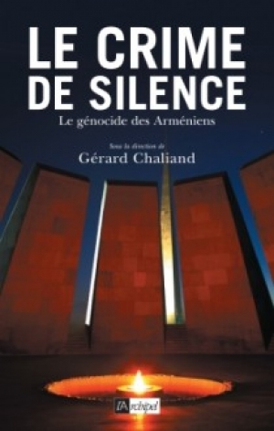 gerard-chaliand-et-al-le-crime-du-silence-le-genocide-des-armeniens