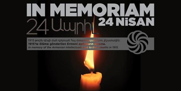 in-memoriam-konser-kısa-film-thumb-700x352