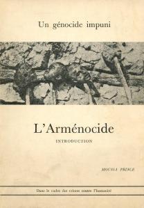 prince-moussa-armenocide