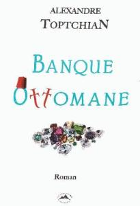 banque-ottomane-dalexandre-toptchian-francais-L-Eq43hW