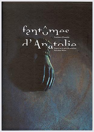 fantome-d_anatolie