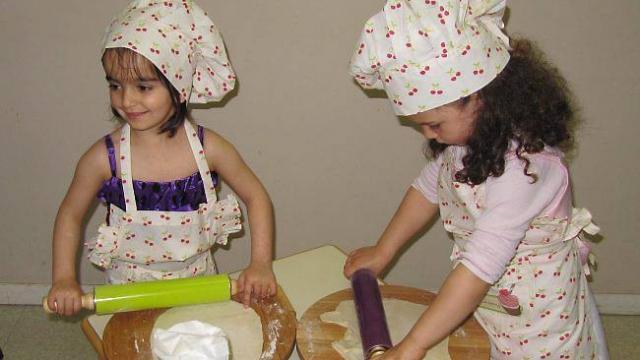 la-tradition-armenienne-expliquee-avec-arevik