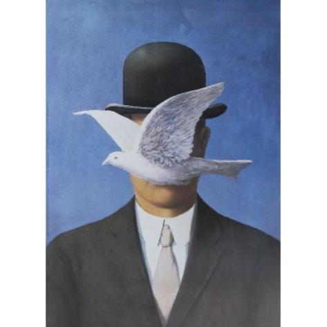 rene-magritte-l-homme-au-chapeau-melon-c-1964_i-G-62-6247-74V3100Z