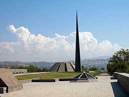 Armenia_-_Genocide_Monument_(5034649480)