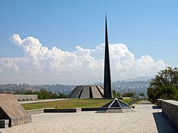 Armenia_-_Genocide_Monument_(5034649480)
