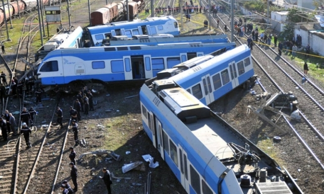 articles_train_alger_thenia_deraillement_570731174