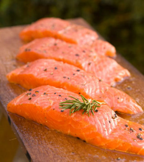 l-augmentation-des-temperatures-pourrait-provoquer-une-hausse-du-niveau-de-mercure-dans-les-poissons_63031_w460