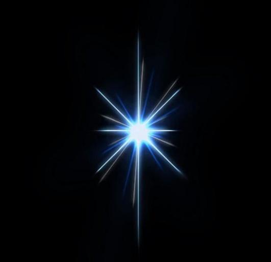 ob_a4b97b_etoile-bleue-de-nathy-labell