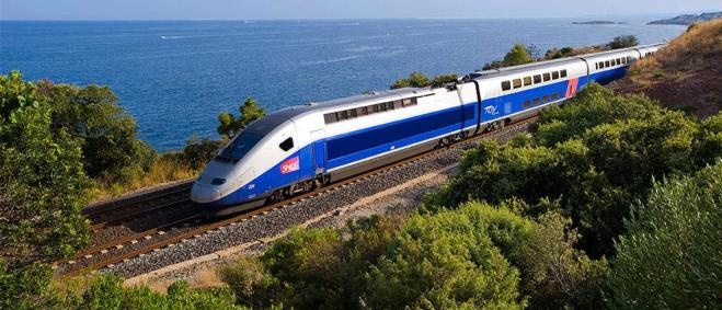 tgv-train-lg-index1