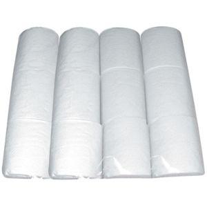 petit-rouleau-papier-hygienique-200-formats-409773-a1