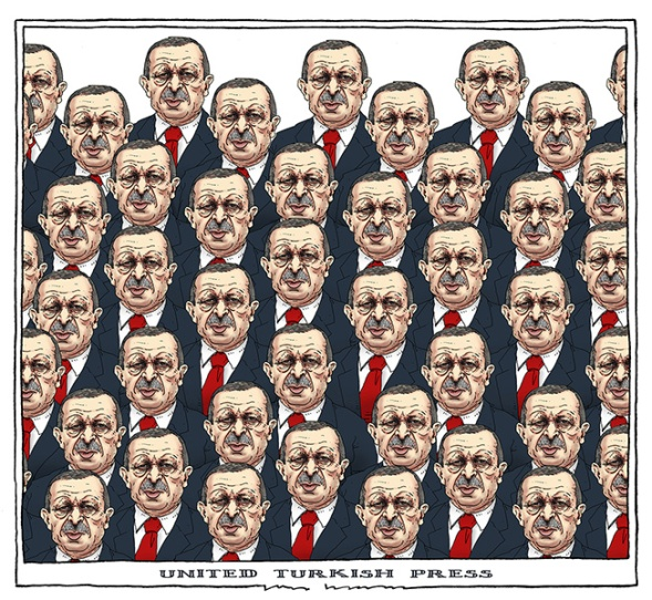 joep-bertrams-turquie-erdogan-151030-turkish-press-bd