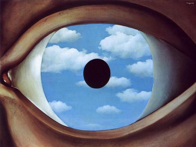 rene-magritte-the-false-mirror