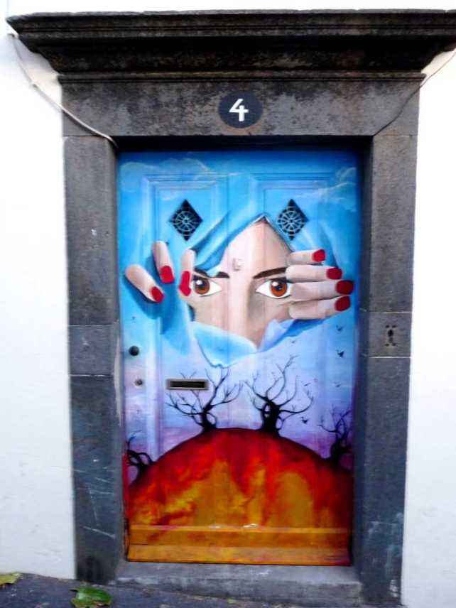 5-funchal-madere-portes