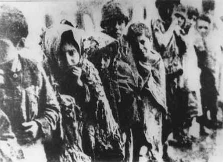 armenie1915arminwegner