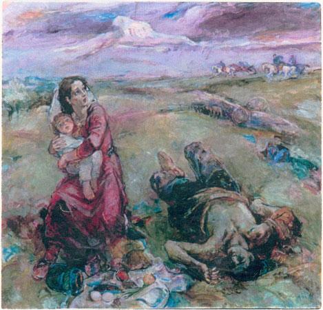 hovhannes-haroutiounian