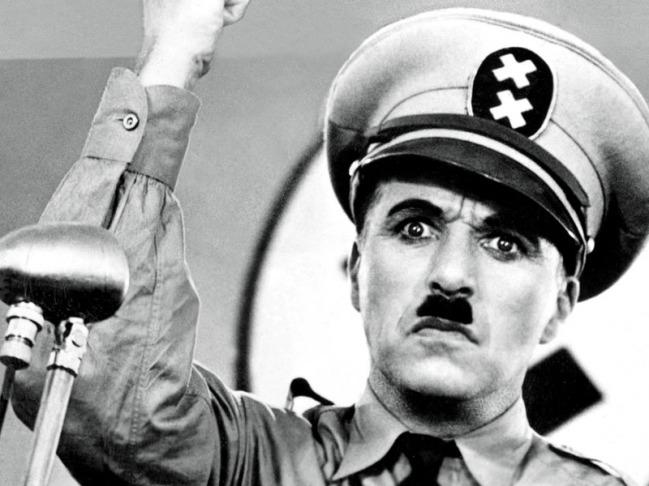 Le-dictateur-Arte-Hitler-a-t-il-vu-le-film-qui-le-parodie-Photos