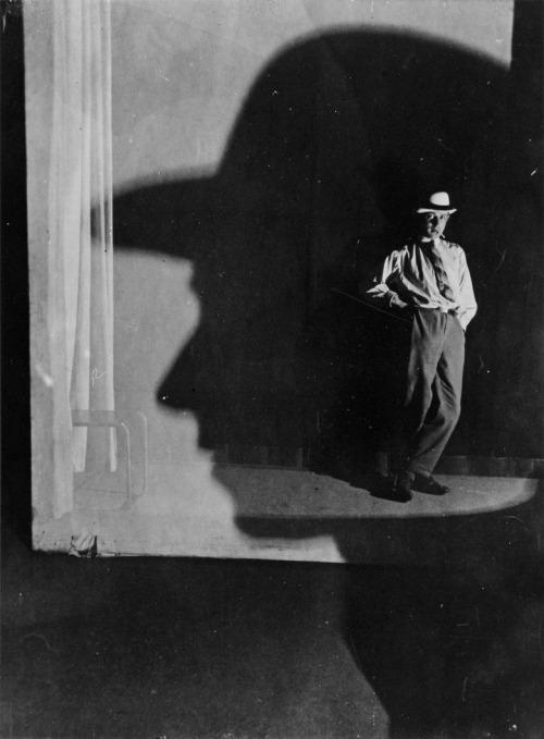 Heinz Loew 1927 1928