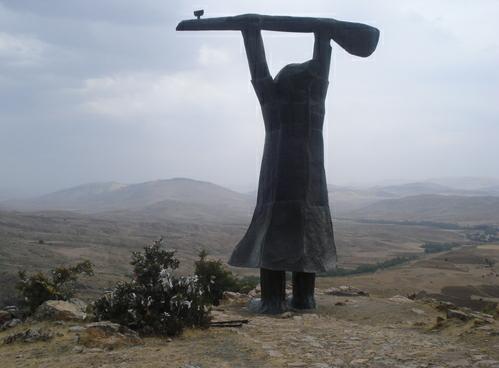 ob_065c9c_banaz-monument-pir-sultan