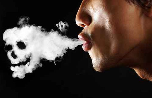 fumer-tue-comment-arreter-de-fumer-grace-a-left
