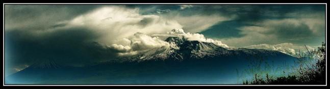 ARMENIE-27-MAI-2011--