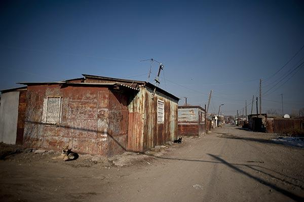 domiks-gyumri-eathquake1988