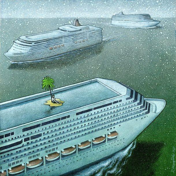 Pawel-Kuczynsky-illustration-11
