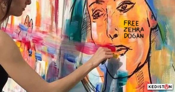 zehra-dogan-appel-artistes-festival