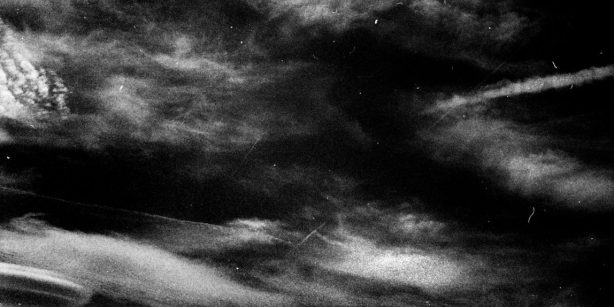 selrak-picture-neigenoire-1148x574