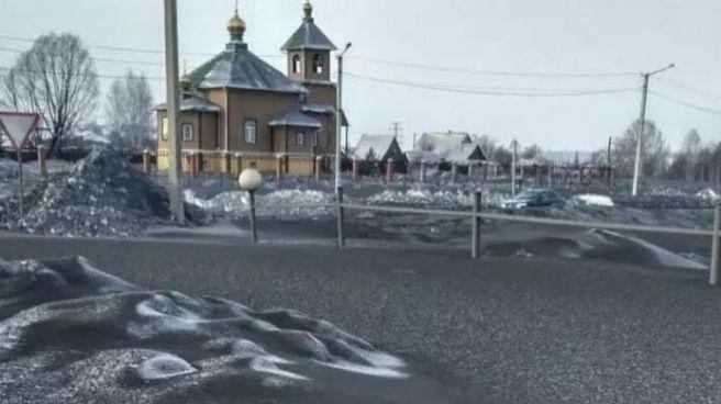 neige-noire-russie