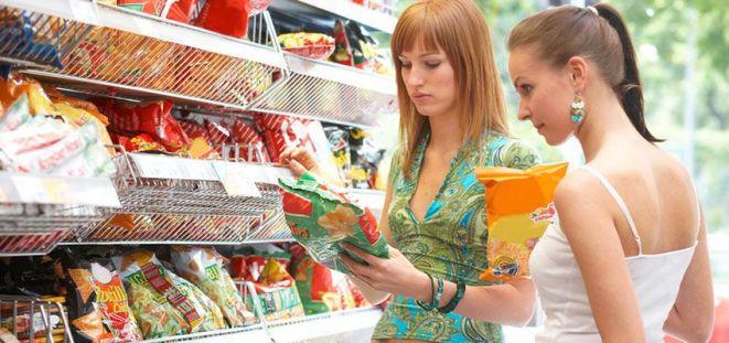 comment-dit-on-phrases-francais-supermarche
