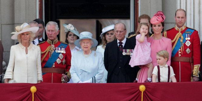 famille-royale-english